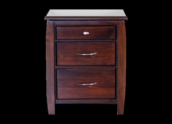 Blackcomb Bc Pine Furniture
